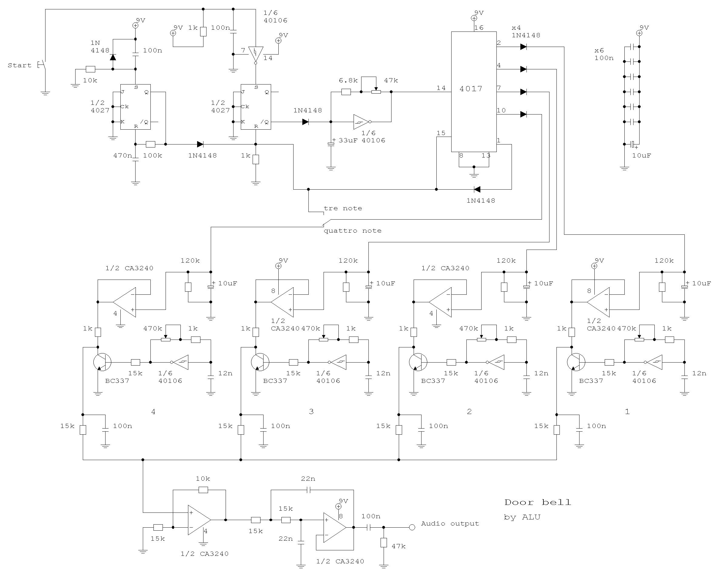 Schema Elettrico Honda Dominator : Schema elettrico dominator fare di una mosca